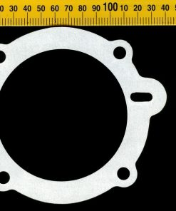 P31-109