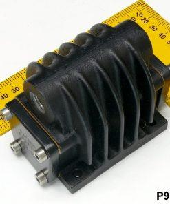 P98-100TC