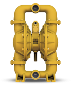 E2AA9X999C-ATEX