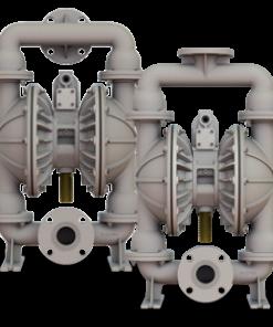 E2SA7D779C-HD-ATEX