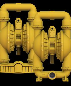 E2SJ7X770C-B-ATEX