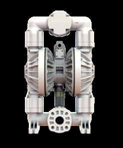 E2PA6D6T9C-CP